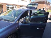 Chrysler, DELTA, Hatchback, 2012, Manual, 1368 (cc), 5 doors