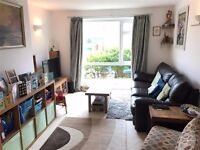 3 Bedroom House to Rent in Crediton