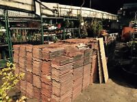 2200 Marley Roof Tiles
