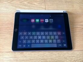 iPad Air 2 16gb WiFi - Excellent Condition