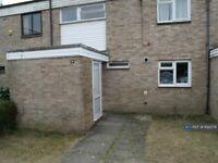 1 bedroom in Starle Close, Canterbury, CT1 (#892276)