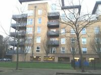 ** 2 BEDROOM SECOND FLOOR FLAT**