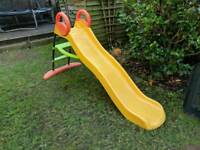 Smoby water slide for sale