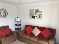Two bed duplex apartment with huge outdoor balcony area