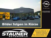 Opel Corsa E 3-T Innovation 1.4 Turbo S/S 6G*Navi*PDC