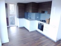 Stunning 2Bed2BATH flat cheap rent in Hendon Close to the Station
