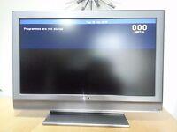 "Sony Bravia KDL-32P3020 32"" 720p HD LCD Television"