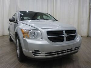 2009 Dodge Caliber SXT No Accidents Local