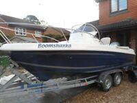 Boat Transport Service Kingston Hampton Shepperton Reading Thames Cover all UK