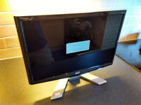Acer monitor 19 inch VGA ONLY