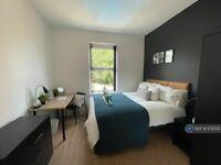 1 bedroom in Curzon Street, Derby, DE1 (#1172035)