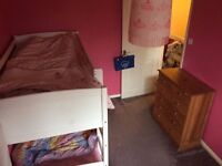 Three bed house, Lower Earley, Reading, £1150