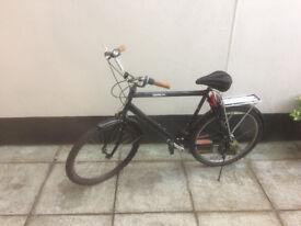 Lovely Road Bike for Sale - £80