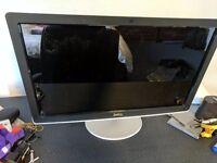 """Dell 22"""" Full HD Monitor SX2210B"""