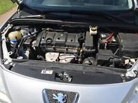 Peugeot 307 1.6 £900 ono
