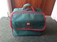 Autoglym Car Accessories Storage Bag