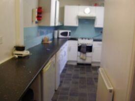 Nice Room in popular area £325 inc bills