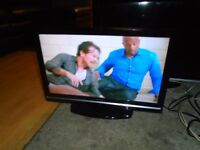 TECHNIKA 22 INCH HD READY LCD TV