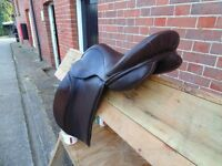 Used Saddles For Sale