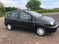 Daewoo cheap car £320