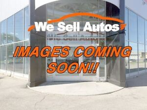 2015 Jeep Compass Sport 4x4 *CRUISE/C *MP3 *TRACTION/C