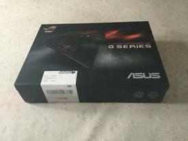 ASUS GL551JW-DS71 Gaming Laptop
