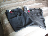 NEW with tags Men's trousers / M & S (2 for price of 1)/near offers