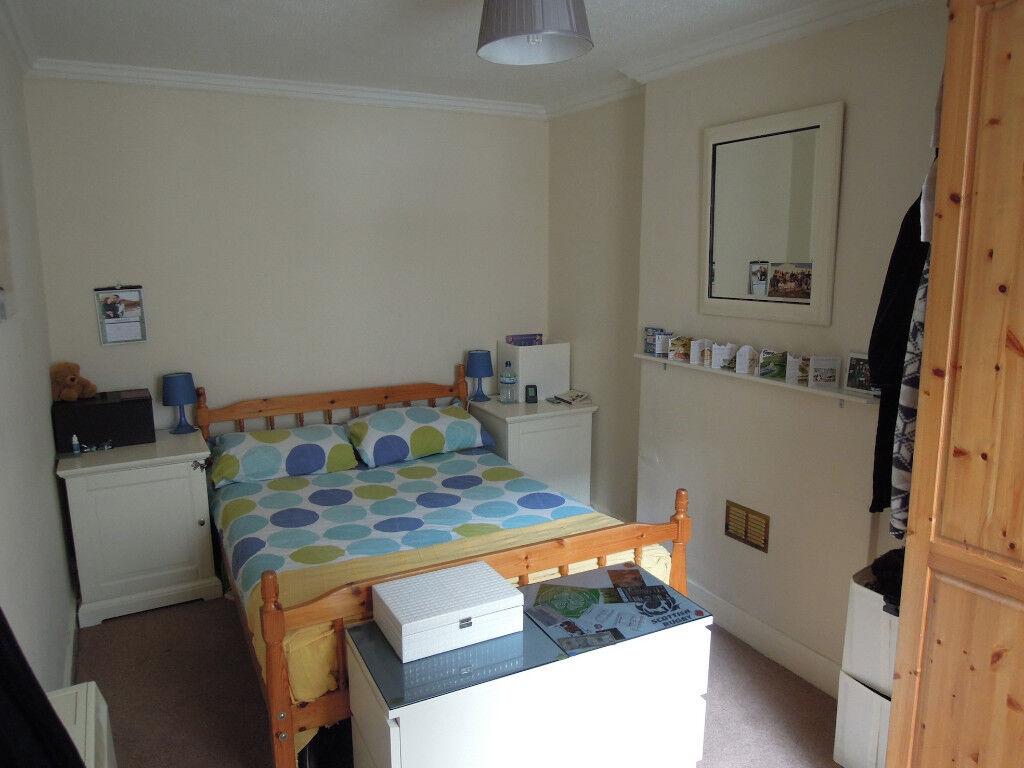 Rose Street Edinburgh 1 Bedroom Flat For Rent In Edinburgh City Centre Edinburgh Gumtree