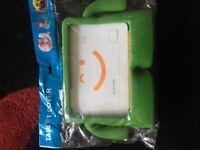 iPad mini 1/2/3/4 cover case heavy duty shockproof