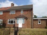 STUDENT HOUSE, 6 beds, 10 mins from Brighton Uni