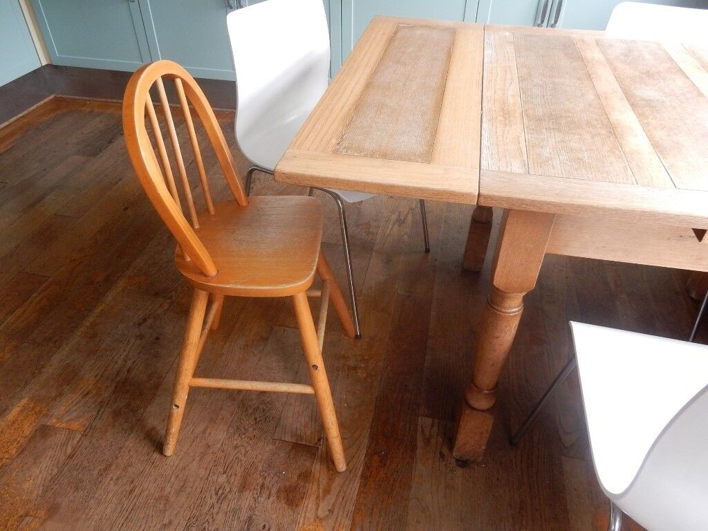 Pleasing Free Delivery Wooden Ikea Junior Chair Age 3 Raised Chair Kids High Dining Seat In Trafford Manchester Gumtree Pdpeps Interior Chair Design Pdpepsorg