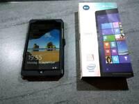Linx 8 Windows 10