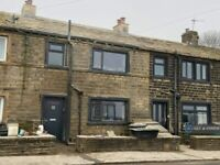 2 bedroom house in Sunny Dale, Denholme, Bradford, BD13 (2 bed) (#1099591)