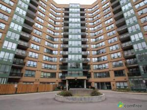 $229,000 - Condominium for sale in Cambridge
