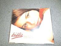 cd disc music