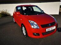 Suzuki Swift #great car#
