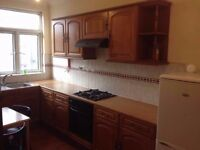 £375 PCM REDUCED 1 BOX ROOM!! E17 3HU in WALTHAMSTOW..AVAILABLE NOW..MUST VIEW ASAP !!!