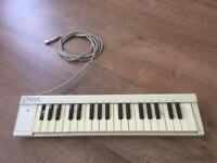 E keys evolution USB keyboard - Reduced price