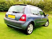 ONLY 5000 MILES PER YEAR. EXCEPTIONALLY LOOKED AFTER. GREAT PRICE. AN OPPORTUNITY.