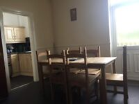 Three-bedroom holiday home in Portrush, close to beach