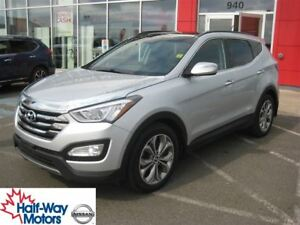 2014 Hyundai Santa Fe Sport 2.0T SE | BOXING WEEK SALE! NOW $167