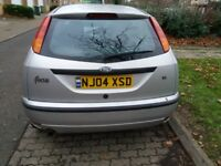 for sale ford focus