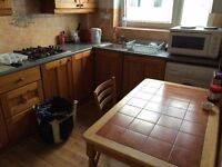 RoomShare for male in Bethnall Green - ALL INCLUDED