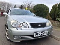 Gs lexus in Northern Ireland | Motors - Gumtree