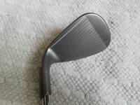 New Men's Ping G25 SW Iron Sand Wedge