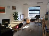 Office Space to Rent on the main Edgware Road in Colindale London NW9 From 100SqFt to 2000SqFt