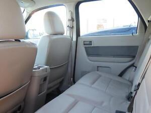 2011 Ford Escape Cambridge Kitchener Area image 7
