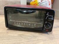 Mini oven for sale!!!! Cheap £15