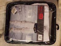 Painter/decorator trousers(blackrock) size32'