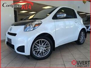 2015 Scion iQ 25872KM! A/C BLUETOOTH AUTOMATIQUE GR.ELECT